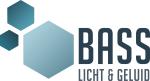 BASS Licht & Geluid